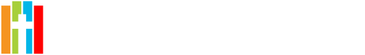 Grand Ledge Church of the Nazarene
